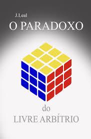 Buffet Star 402 Photos U0026 by J Leal O Paradoxo Do Livre Arbítrio Versão Em Pt Br D3 Ghost