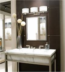 100 home depot design vanity kitchen home depot stock