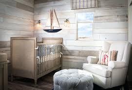 Nursery Rocker Recliner Baby Nursery Rocker Recliner Furniture Beautiful Baby Nursery
