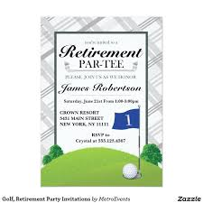 invitation to a retirement 28 images retirement invitations