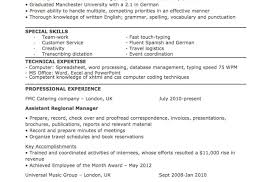 Simple Resume Maker Fabulous Online Resume Writer Reviews Tags Resume Writer Online