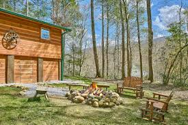 used portable cabins for sale in texas modular log cabin cheap