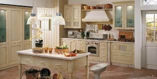 ladario per cucina classica best ladario per cucina classica ideas bakeroffroad elegante