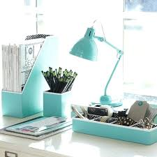 Desk Accessory Sets Desks Accessory Sets Table Design Office Desk Accessories Office