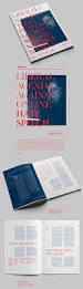 ebook interior design design book ebook interior or layout texts editorial and