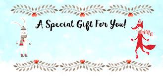 printable christmas gift vouchers template christmas gift voucher template