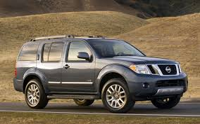 nissan pathfinder no power 2012 nissan pathfinder reviews and rating motor trend