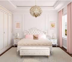 Light Fixture For Bedroom Light Fixture Gold Room Lighting Firefly Lighting
