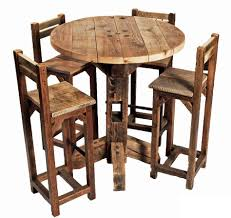 Patio High Table And Chairs by High Top Patio Furniture Amazing Outdoor Table And Chairs About