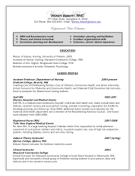 Labor And Delivery Nurse Resume Examples by Entry Level Rn Resume Templates Registered Nurse Template Aust