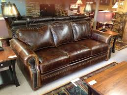 Omnia Leather Chairs Vintage Italian Distressed Leather Sofa At 1stdibs Distressed