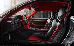 porsche 919 interior 911 gt2 rs most powerful 911 of all time u2013 p9xx