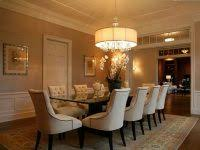 dining room light fixtures best of contemporary dining room