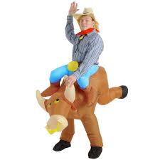online get cheap funny halloween costume aliexpress com