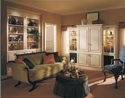 Kraftmaid Peppercorn Cabinets Living Room Ideas Decorating Ideas