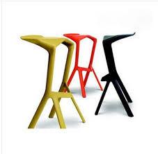 taburetes ikea ssangyong moda simple taburete ocio silla sillas de la barra ikea
