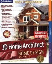 Download D Home Architect Design Deluxe  Free Software Download - 3d home architect design deluxe