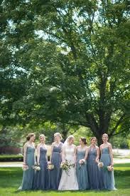 Dress Barn Boston Photo Credit Jenny Moloney Photography Boston Wedding Flowers