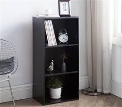 college dorm bookshelves cheap dorm furniture dorm desk bookshelves