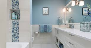 blue and white bathroom ideas 37 best simple blue and white bathrooms ideas gmm home interior