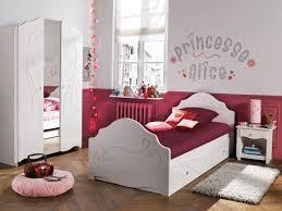 conforama chambre enfant chambres enfants conforama chambre idéesmaison com