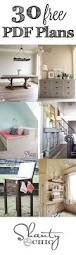 176 best future projects images on pinterest projects furniture