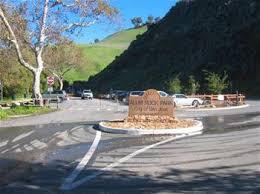 san jose ca official website alum rock park