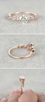 gold and silver engagement rings wedding rings wedding ring gold and silver buy gold ring