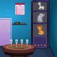 Free Online Escape The Room Games - play escape from leisure room game at games2rule the kingdom of