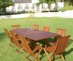 Western Style Patio Furniture Bali Style Patio Furniture Furniture Outdoor Manufacturers