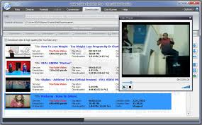 download youtube software for pc video downloader save and convert video from web sites youtube