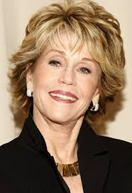 short hairstyles for women over 50 thick hair hairstyles women messy short hairstyles for women over with thick hair