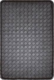 Target Kitchen Floor Mats by Kitchen 42 Bathroom Rugs Target Antifatigue Mat Gel Kitchen Mats
