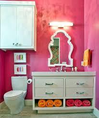 23 kids bathroom design ideas to brighten up your home girls