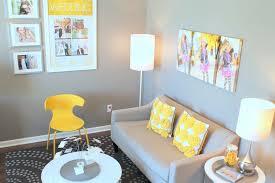 Yellow Side Table Ikea Ikea Kulla Floor L Design Ideas