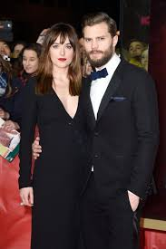 50 shades the scene where christian grey shaves ana s pubic hair fifty shades star jamie dornan is unrecognisable after shaving his