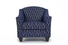 Swivel Cuddle Chair Accent Chairs Living Room Furniture Bob U0027s Discount Furniture
