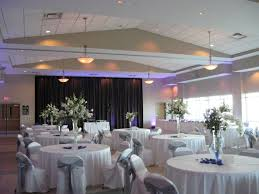 wedding venues st petersburg fl wedding st pete recreation