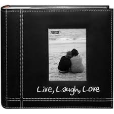inexpensive photo albums photo album 4x6 ebay