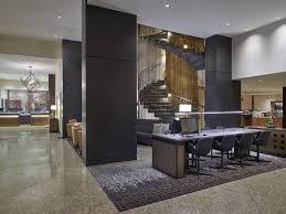 ottawa hotel sheraton ottawa hotel