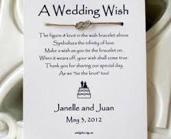 invitations for wedding invitations for wedding invitations for wedding to make amazing