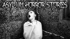 scary stories archives page 3 of 17 creepyclips com