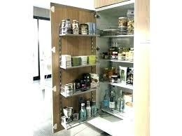 cuisine du placard cuisine placard rangement interieur placard cuisine placard cuisine