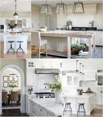modern kitchen interiors kitchen modern kitchen interior design white black and house ideas
