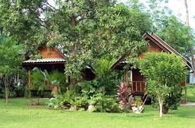 koh yao noi thailand tour guide 360