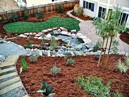 Backyard Hillside Landscaping Ideas 79 Best Slopes Images On Pinterest Landscaping Architecture And