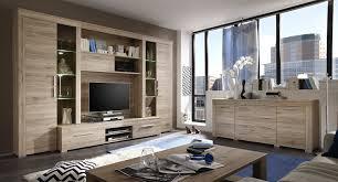 Wohnzimmerschrank Richtig Dekorieren Highboard Vitrinenschrank Sideboard Wohnzimmerschrank Eiche Massiv