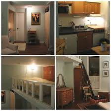 300 sq ft apartment tiny apartments in new york city if 300 sq ft is just enough