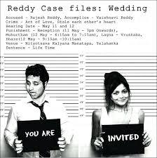 wedding announcement ideas unique wedding invitations ideas whatstobuy