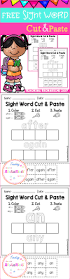 Noun Worksheet Kindergarten Best 25 First Grade Worksheets Ideas On Pinterest First Grade